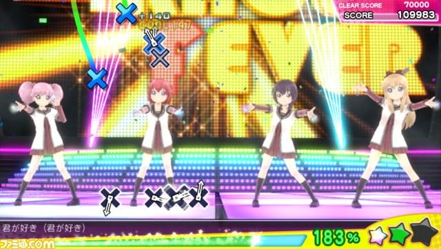 Miracle-Girls-Fest_Fami-shot_03-18-15_001