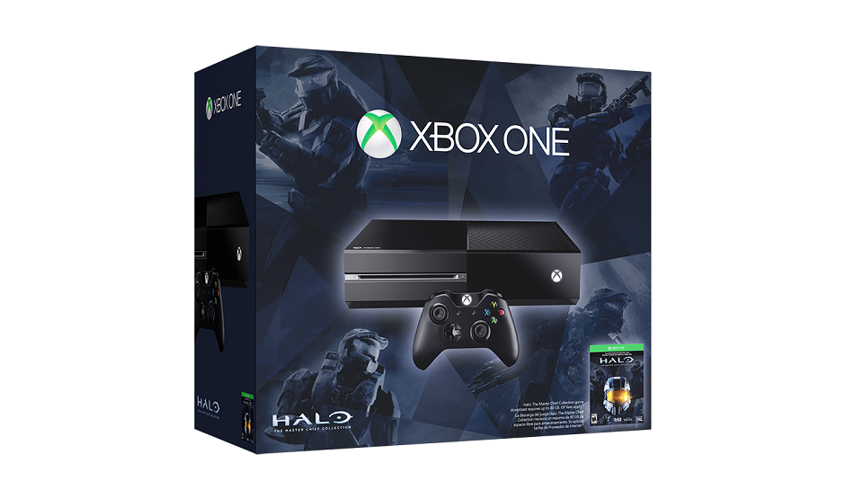 XboxOne_Console_HaloMCC_US_ANL_RGB_920x540