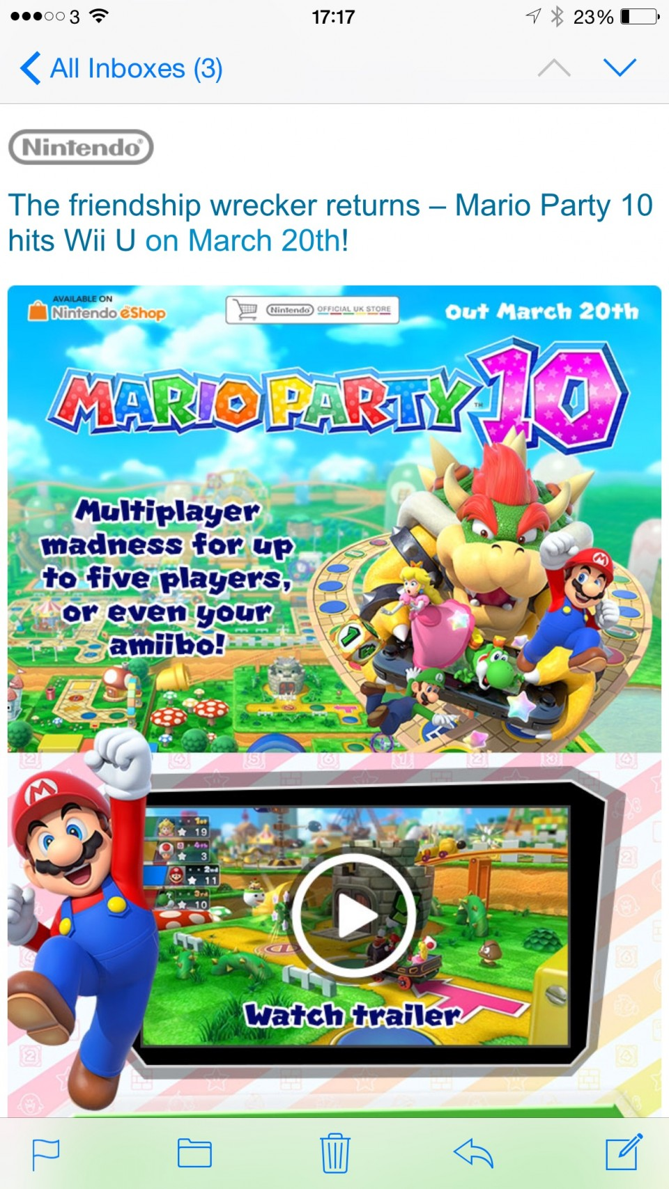 mario_party_email