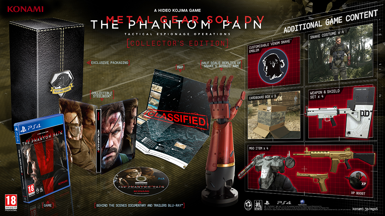 metal-gear-solid-5-hits-steam-two-weeks-after-console-release-142547781545