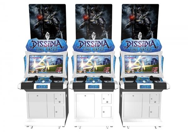 Dissidia-FF-Team-Ninja_04-10-15_002