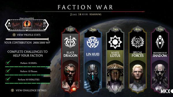 Faction-Wars-Vid-MKX