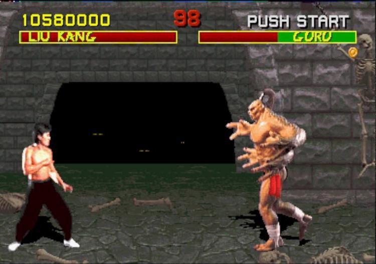 Mortal-Kombat-1