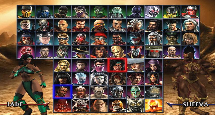 Mortal-Kombat-Armageddon-screenshot-mortal-kombat-34389192-832-447