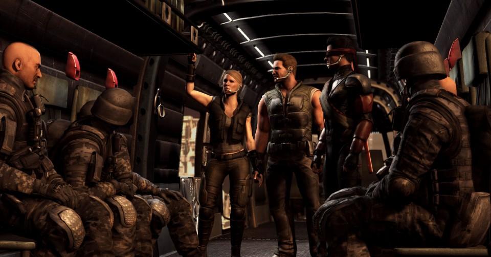 Mortal-Kombat-X-Cage-family-1