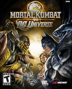 Mortal_Kombat_vs._DC_Universe_Coverart