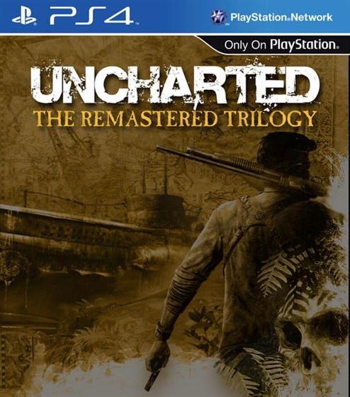 Uncharted_Trilogy_HD