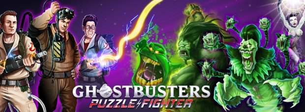 ghostbusters-puzzle-fighter