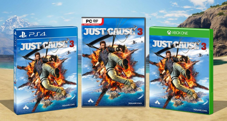 just_cause_3_cover