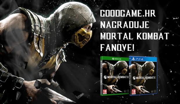 mortal-kombat-nagradna-620x360