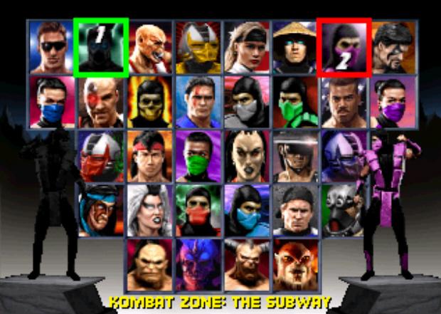 mortal-kombat-trilogy-character-select-screenshot