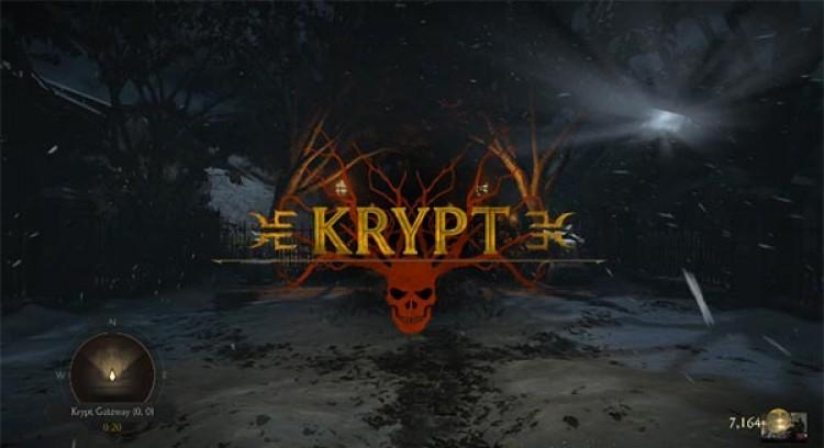 mortal-kombat-x-krypt-walkthrough-750x408
