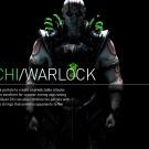 quanchi-mkx-variation-warlock