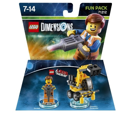skylanders-style-lego-dimensions-will-feature-batman-gandalf-back-to-the-future-142858854476