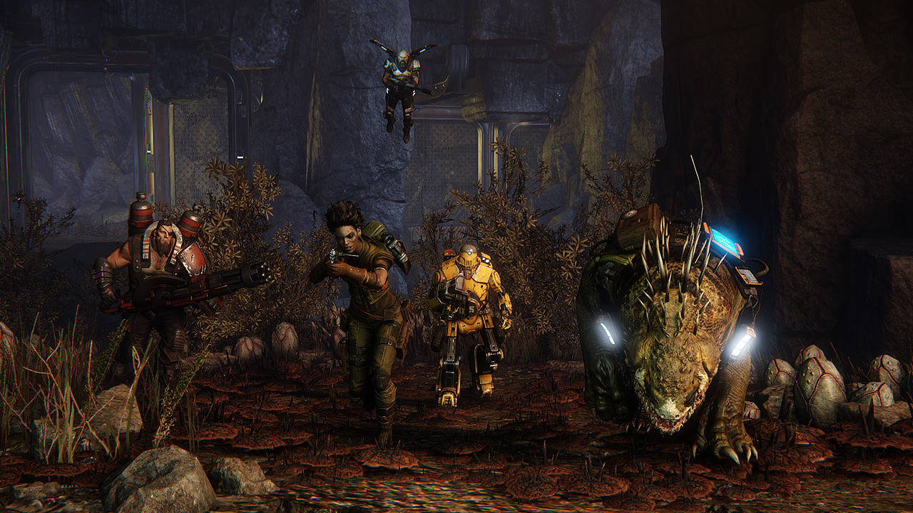 teamB2-hunter-evolve-1280x720