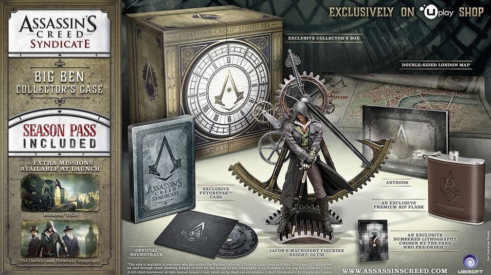 Assassin_s_Creed_Syndicate_Big_Ben_Collectors_Case