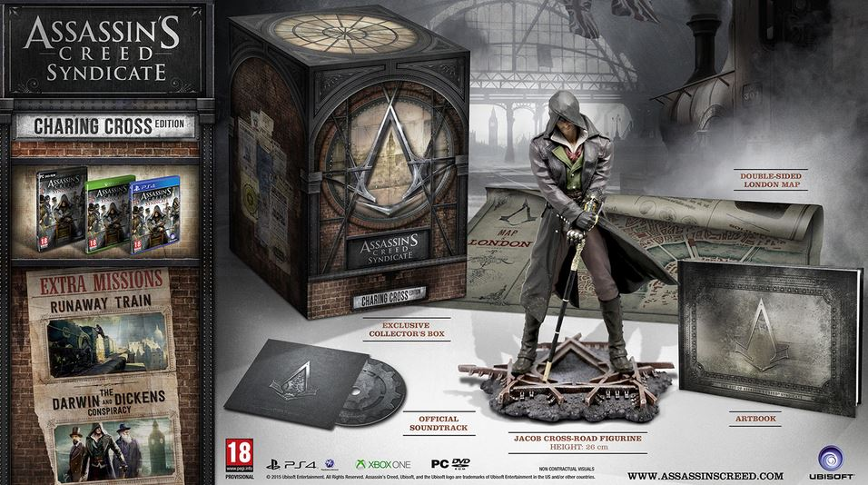 Assassin_s_Creed_Syndicate_Charing_Cross_Edition