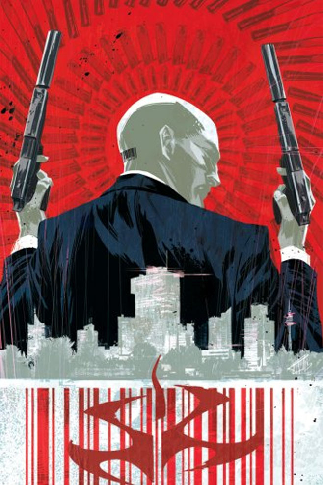Hitman-Agent-47-Cover