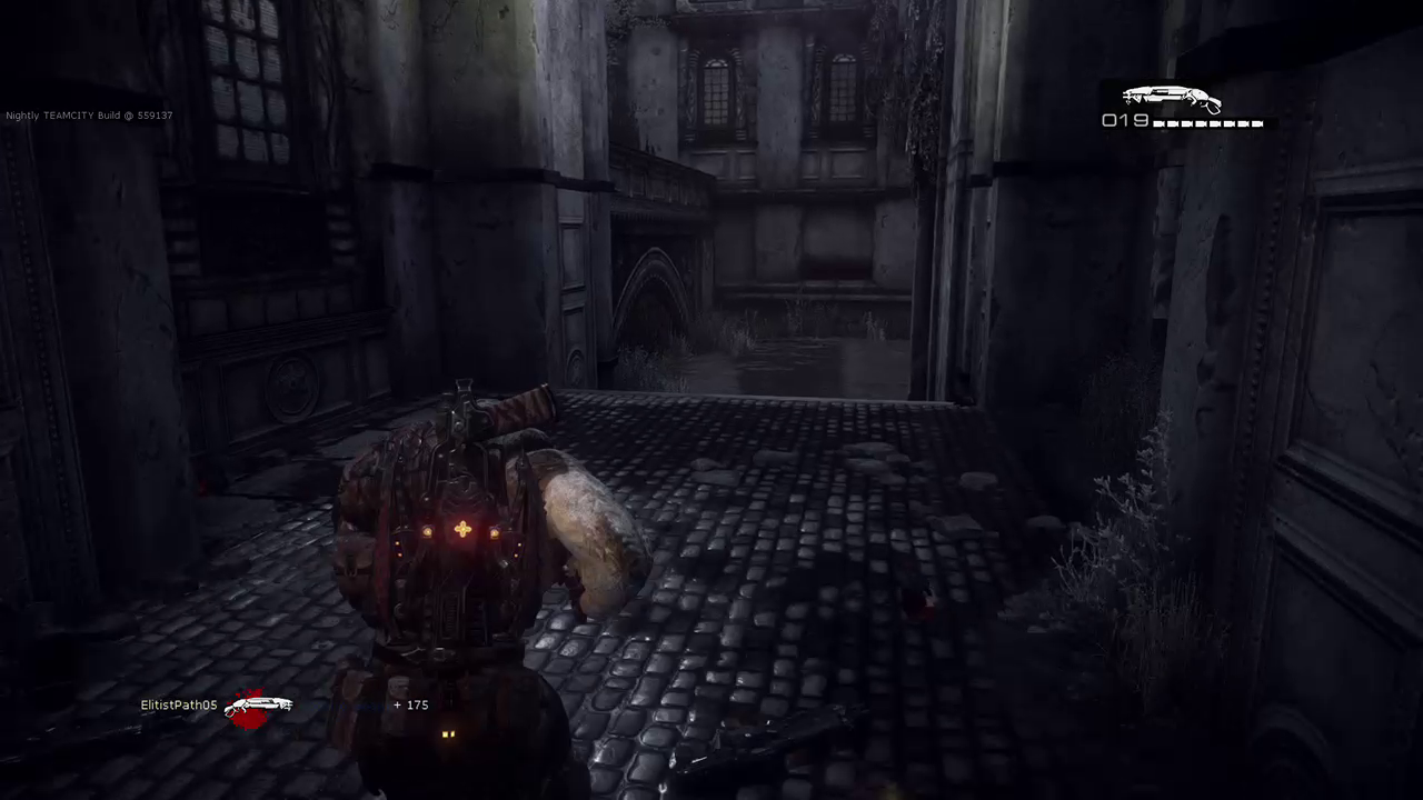 gears-of-war-xbox-one-remaster-spotted-in-beta-footage-143159473108