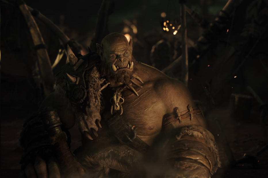 heres-what-warcrafts-orc-warchief-looks-like-in-the-movie-143197753057