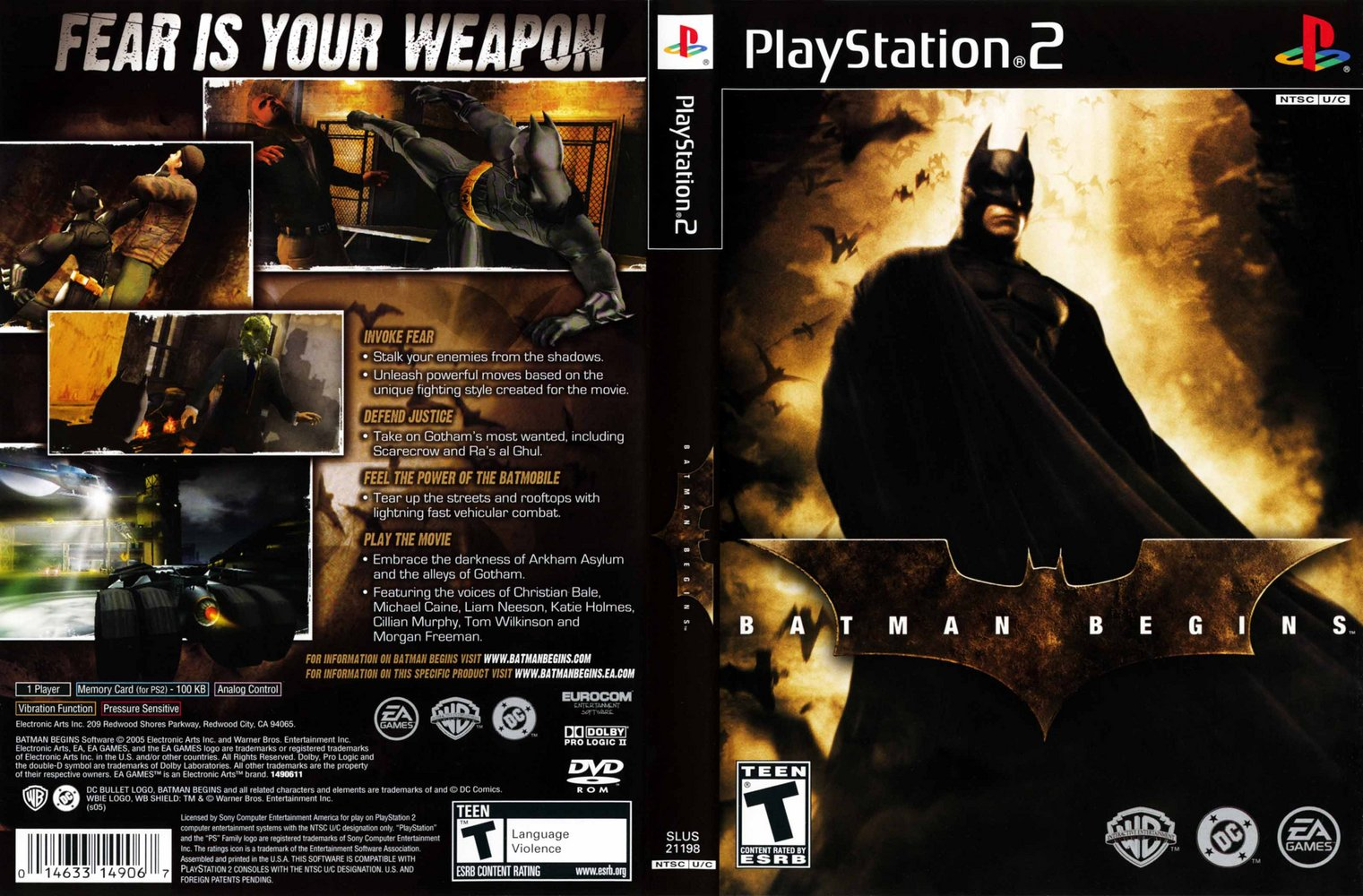 150176-Batman_Begins_(USA)-1