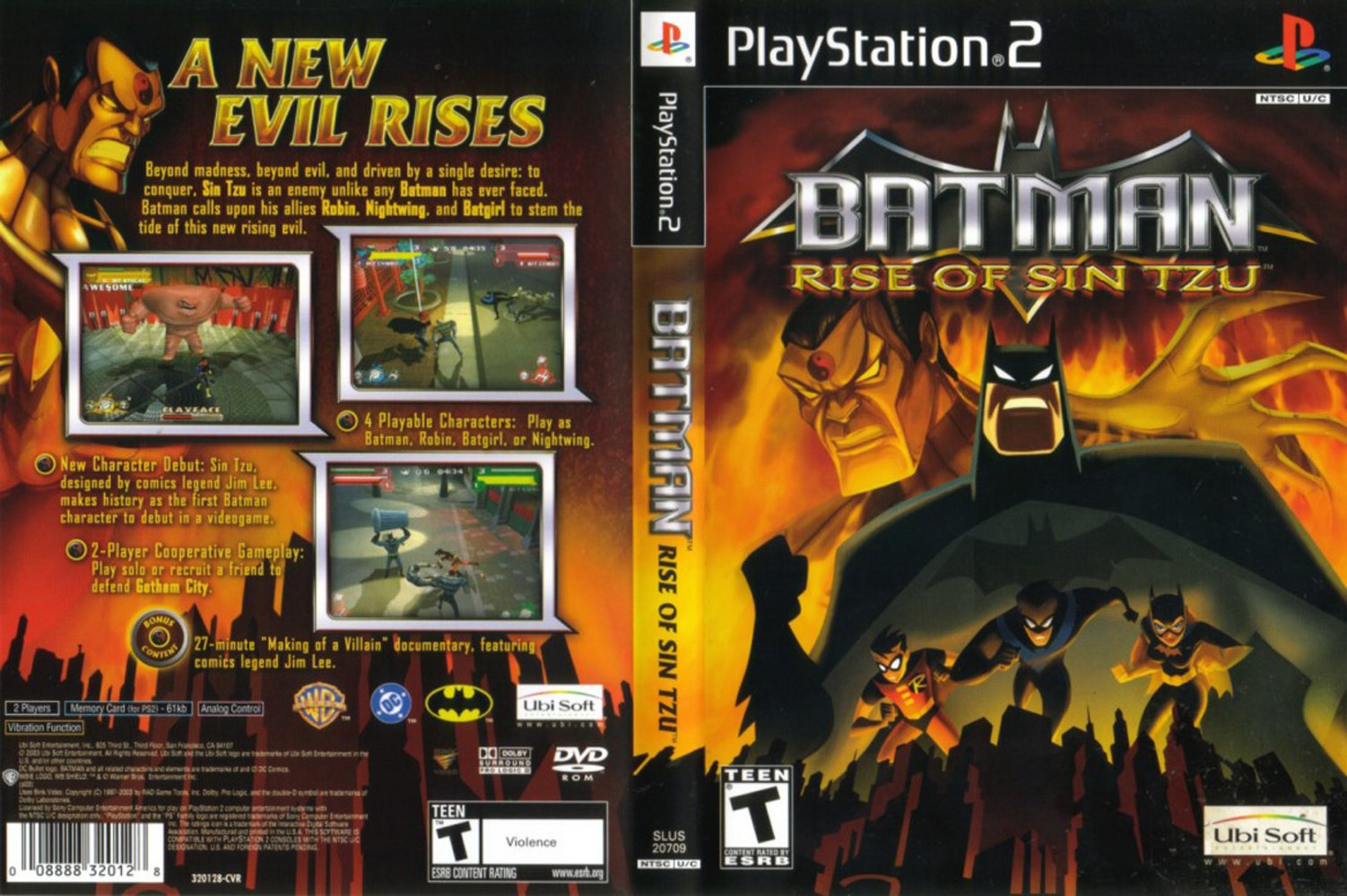 150177-Batman_-_Rise_of_Sin_Tzu_(USA)_(En,Fr,Es)-1