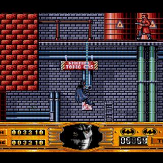 2323324-batman_the_movie_amiga_plant