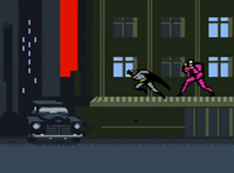 Batman-Chaos-in-Gotham-Game-Boy-Color