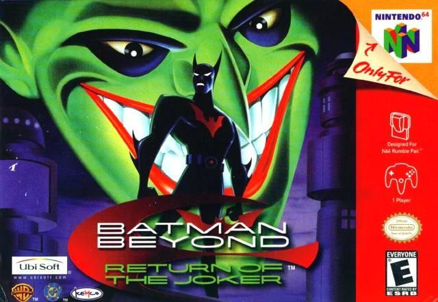 Batman_Beyond_Return_of_the_Joker_(Video_Game)_3