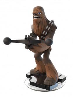 EMP_IGP_Chewbacca