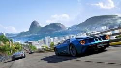Forza6-3