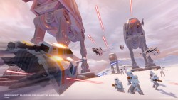 RATE_PlaySet_Hoth