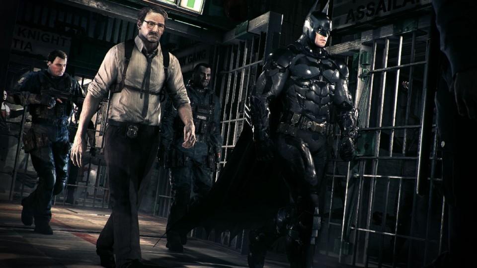 batman-arkham-knight-06