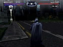 batman-robin-ps-002