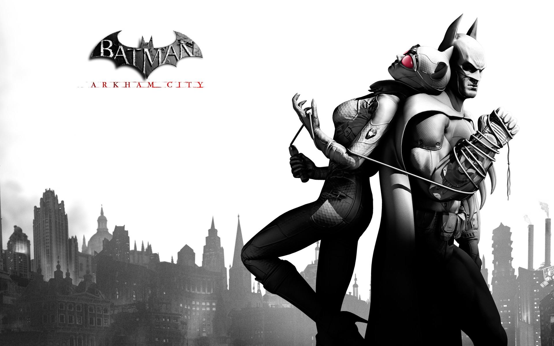 batman_arkham_city_game-wide