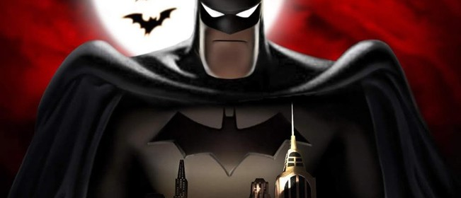 header_batman_vengeance