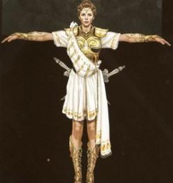 Athena_(God_of_War)