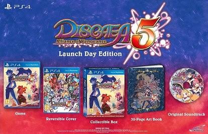 Disgaea-5-Launch-Day-Ed-Conf-EU