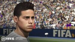 FIFAReal-3
