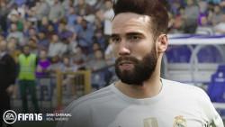 FIFAReal-4