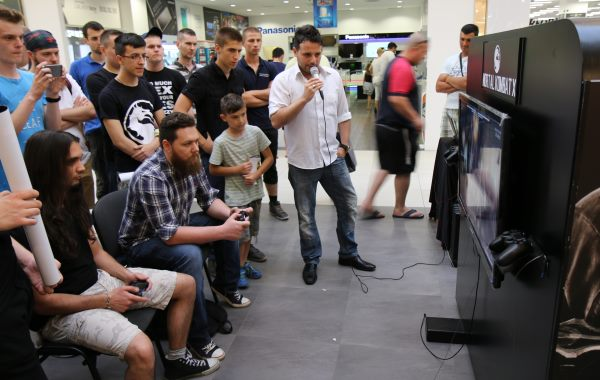 Mortal Kombat X turnir recap (32)