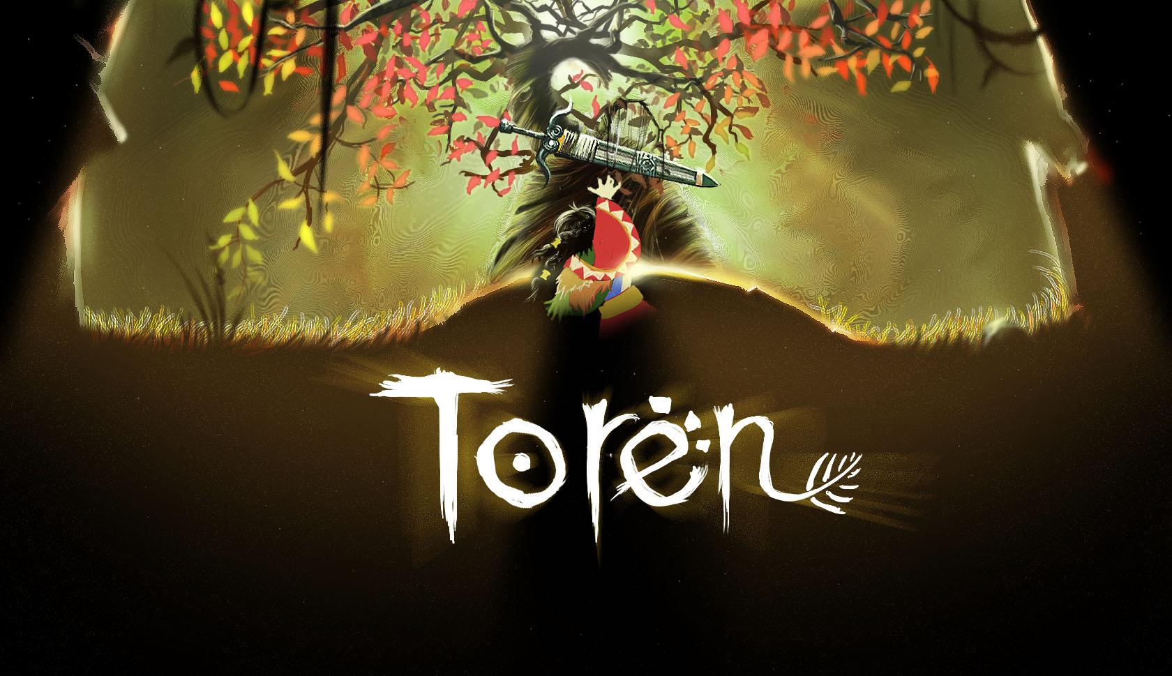 Toren-Featured