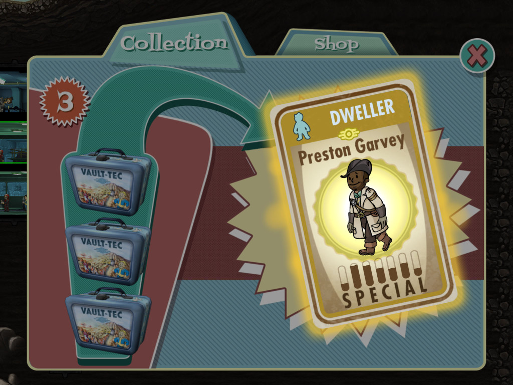 fallout-shelter-adds-its-first-fallout-4-character-143569870531