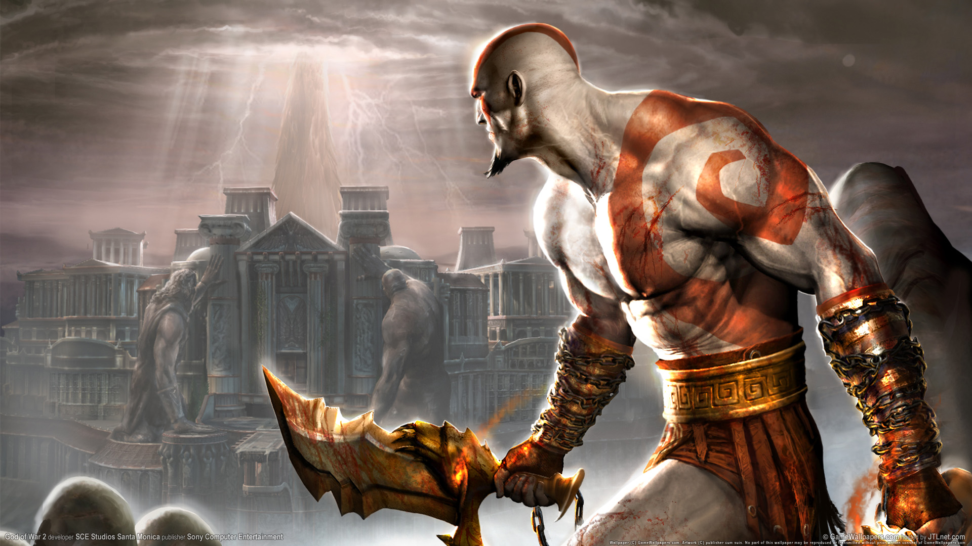 god_of_war_2_ps2_game-HD