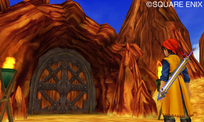 Dragon-Quest-VIII-Journey-of-the-Cursed-King-3DS_2015_08-12-15_001