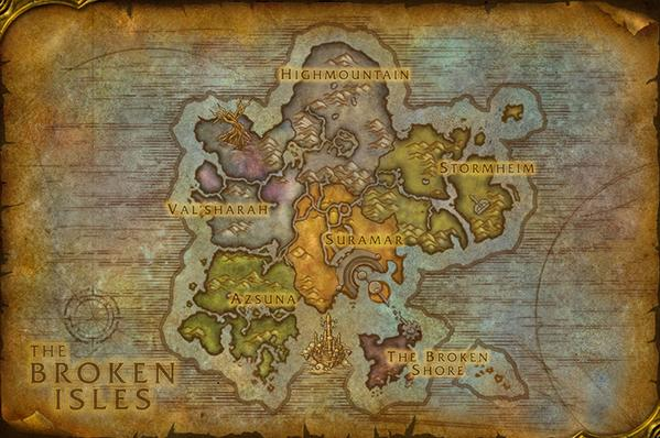 blizzard-announces-legion-expansion-for-world-of-warcraft-143888160557