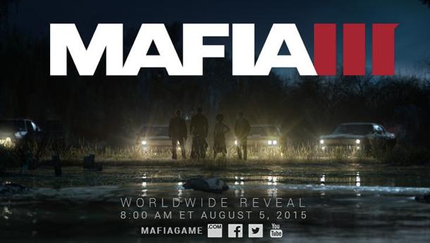 mafia-3-teaser
