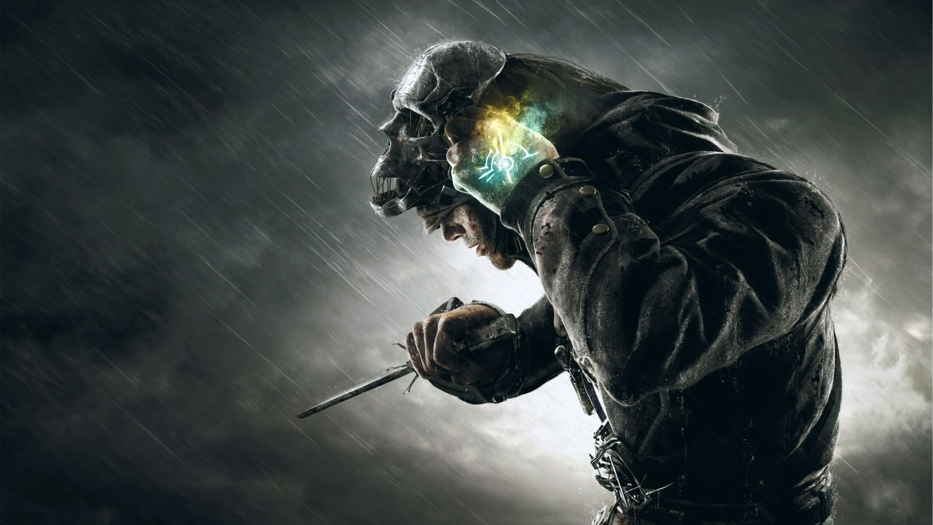 Dishonored_DE_003