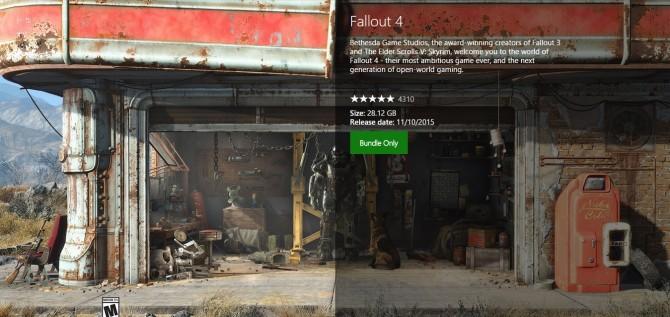 fallout-4-670x317