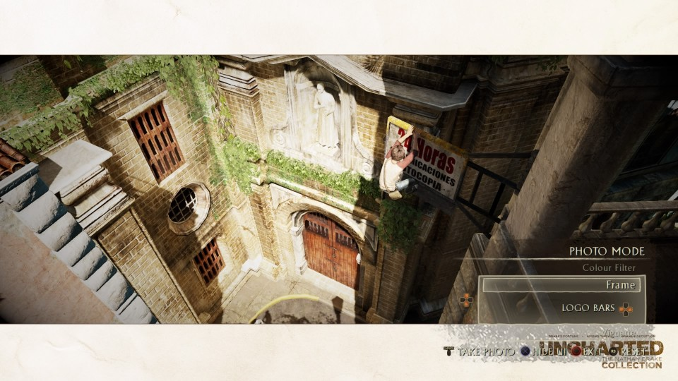 Uncharted™_ The Nathan Drake Collection_20151011212200